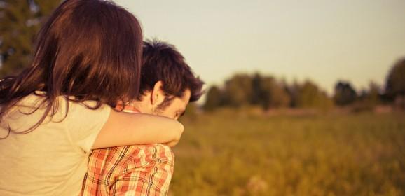 10 consigli per fare colpo su un ragazzo