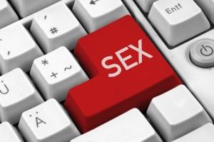 baddoo sex