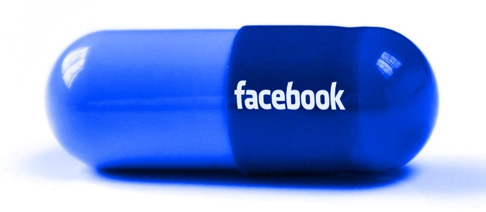 i nuovi facebook del sesso