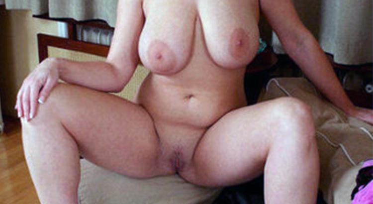 donna matura brescia