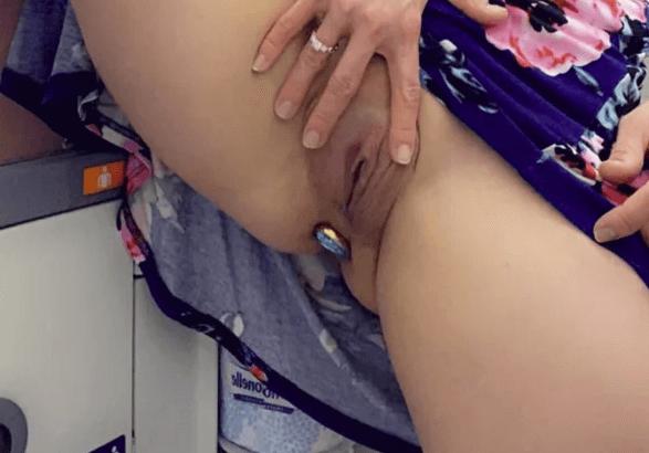 stimolare clitoride